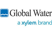 Xylem Global Water